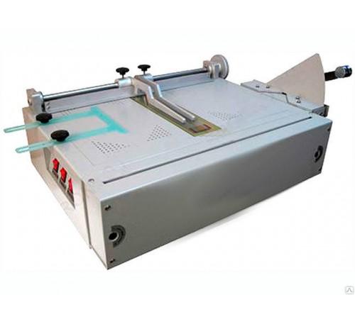Крышкоделательный аппарат Vektor SKJ-950С