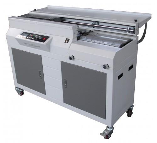 Термоклеевая машина Bulros 50A+