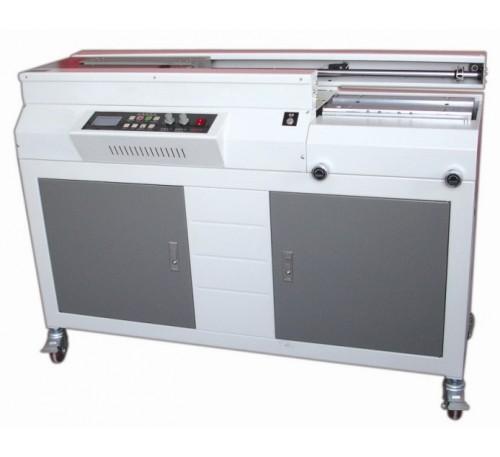 Термоклеевая машина Bulros 50B+
