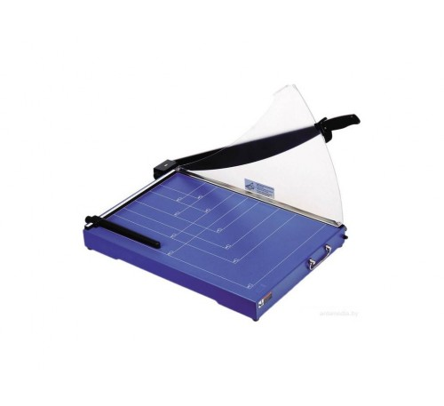 Резак для бумаги KW-triO 13025 / 3025
