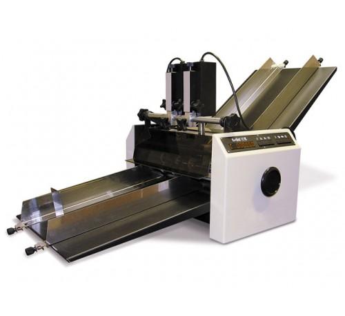 Нумератор Solid PS-2 автоматический