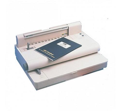 Переплетчик на пластиковую гребенку GBC SureBind System 2