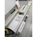 Термоклеевая машина Duplo DB-200 б/у