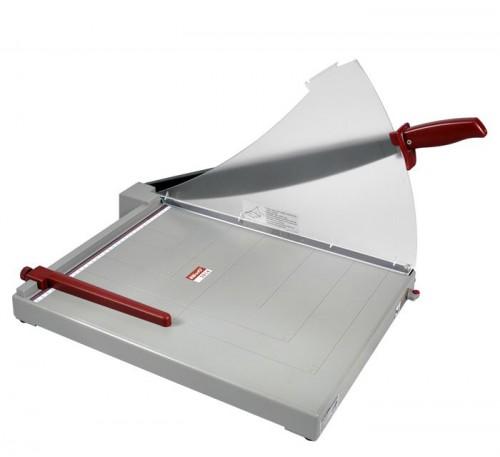 Сабельный резак для бумаги KW-triO 3914/13914